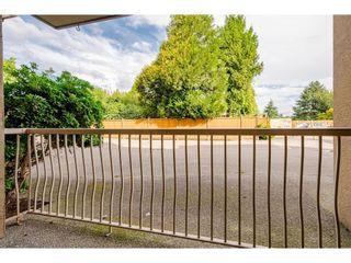"Photo 9: 101 45702 WATSON Road in Chilliwack: Vedder S Watson-Promontory Condo for sale in ""GLENDALE MANOR"" (Sardis)  : MLS®# R2616116"