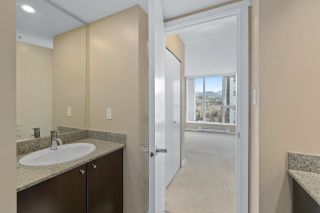 """Photo 21: 2107 651 NOOTKA Way in Port Moody: Port Moody Centre Condo for sale in """"SAHALEE"""" : MLS®# R2555141"""