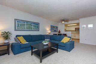 Photo 3: 207 1615 Belcher Ave in : Vi Jubilee Condo for sale (Victoria)  : MLS®# 869164