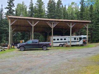 Photo 10: 895 LEGAULT Road in Prince George: Tabor Lake House for sale (PG Rural East (Zone 80))  : MLS®# R2493650