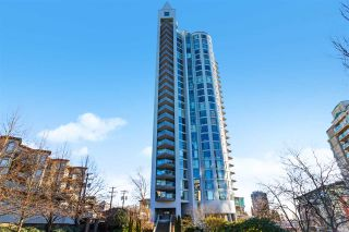 Photo 21: 1001 120 W 2ND STREET in North Vancouver: Lower Lonsdale Condo for sale : MLS®# R2532069