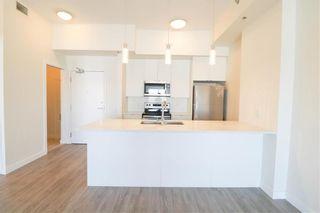 Photo 4: PH06 70 Philip Lee Drive in Winnipeg: Crocus Meadows Condominium for sale (3K)  : MLS®# 202106568