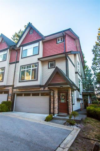 """Photo 24: 117 6299 144 Street in Surrey: Sullivan Station Townhouse for sale in """"ALTURA"""" : MLS®# R2511603"""