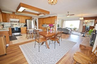 Photo 5: 7196 Lancrest Terr in : Na Lower Lantzville House for sale (Nanaimo)  : MLS®# 876580