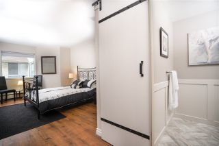 """Photo 13: 206 32145 OLD YALE Road in Abbotsford: Abbotsford West Condo for sale in """"Cypress Park"""" : MLS®# R2510644"""