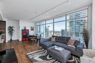 """Photo 3: 3205 4360 BERESFORD Street in Burnaby: Metrotown Condo for sale in """"MODELLO"""" (Burnaby South)  : MLS®# R2596767"""