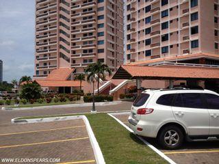 Photo 6: Coronado oceanfront 3 bedroom Condo for sale!