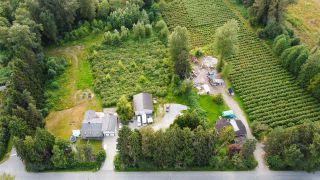 Photo 29: 1128 DEVON Street in Coquitlam: Burke Mountain House for sale : MLS®# R2525868