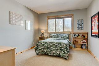 Photo 33: 280020 Range Road 35 in Rural Rocky View County: Rural Rocky View MD Detached for sale : MLS®# A1074930
