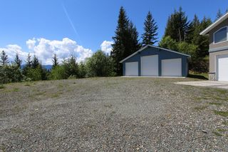 Photo 36: 4429 Squilax Anglemont Road in Scotch Creek: North Shuswap House for sale (Shuswap)  : MLS®# 10135107