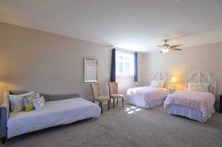 Photo 40: 180 Aird Street in Alnwick/Haldimand: Grafton House (Bungalow-Raised) for sale : MLS®# X5178569