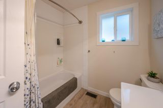 Photo 37: 580 BALSAM Avenue, in Penticton: House for sale : MLS®# 191428