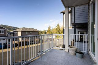 Photo 25: 3335 Turnstone Dr in Langford: La Happy Valley House for sale : MLS®# 862803