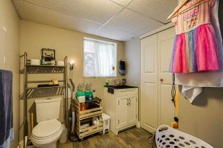 Photo 31: 32063 HOLIDAY Avenue in Mission: Mission BC House for sale : MLS®# R2576430