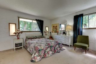 Photo 35: : Rural Strathcona County House for sale : MLS®# E4235789