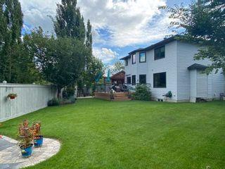 Photo 4: 3659 30 Street in Edmonton: Zone 30 House for sale : MLS®# E4236183