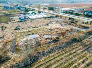 Photo 19: 3762 - 3792 176 Street in Surrey: Serpentine Land for sale (Cloverdale)  : MLS®# R2532600