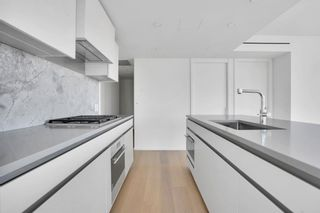 Photo 6: 1706 889 PACIFIC Street in Vancouver: Downtown VW Condo for sale (Vancouver West)  : MLS®# R2606018