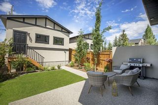 Photo 48: 4011 17 Street SW in Calgary: Altadore Semi Detached for sale : MLS®# A1120810