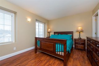Photo 9: 5452 HIGHROAD CRESCENT in Sardis: Promontory House for sale : MLS®# R2351720