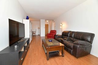 Photo 7: 902 757 Victoria Park Avenue in Toronto: Oakridge Condo for sale (Toronto E06)  : MLS®# E5089200