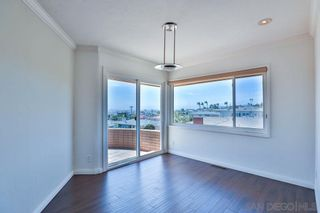 Photo 10: POINT LOMA House for sale : 4 bedrooms : 3526 Garrison St. in San Diego