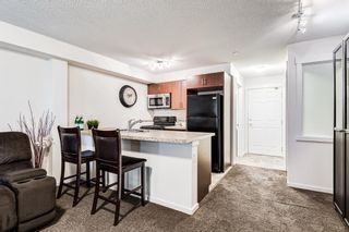 Photo 17: 3203 279 Copperpond Common SE in Calgary: Copperfield Apartment for sale : MLS®# A1117185