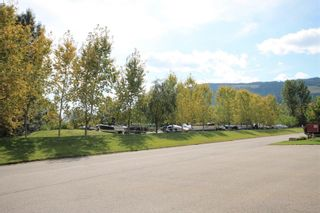 Photo 40: #RS13 8192 97A Highway, in Mara: Recreational for sale : MLS®# 10228147