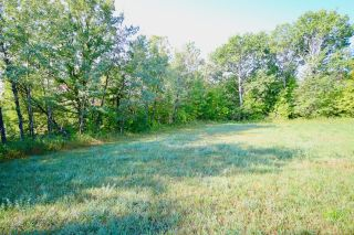 Photo 16: 1857B Highway 602 HWY in Fort Frances: Vacant Land for sale : MLS®# TB212603