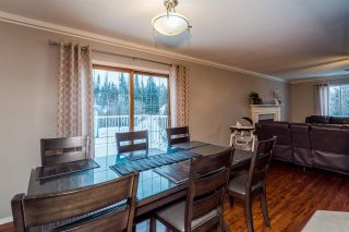 Photo 9: 2310 MCMILLAN Drive in Prince George: Aberdeen PG House for sale (PG City North (Zone 73))  : MLS®# R2523717