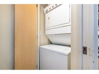 "Photo 20: 505 969 RICHARDS Street in Vancouver: Downtown VW Condo for sale in ""MONDRAIN II"" (Vancouver West)  : MLS®# R2537015"