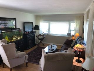 Photo 5: 199 1840 160 Street in Surrey: King George Corridor Manufactured Home for sale (South Surrey White Rock)  : MLS®# R2604438