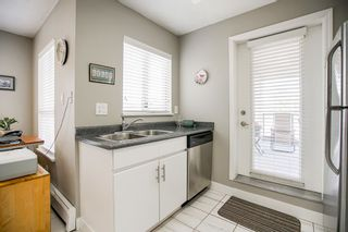 """Photo 21: 505 612 FIFTH Avenue in New Westminster: Uptown NW Condo for sale in """"FIFTH AVENUE"""" : MLS®# R2599706"""