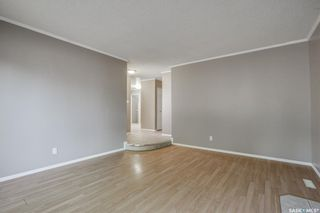 Photo 6: 114 Blake Place in Saskatoon: Meadowgreen Residential for sale : MLS®# SK862530