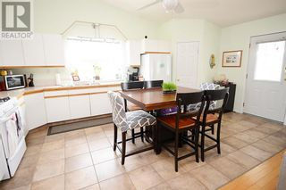 Photo 17: 30 Oakley  Drive in Lundbreck: House for sale : MLS®# A1151620
