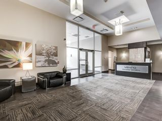 Photo 32: 1905 210 15 Avenue SE in Calgary: Beltline Apartment for sale : MLS®# A1098110