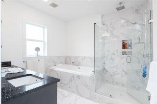 Photo 22: 20150 123A Avenue in Maple Ridge: Northwest Maple Ridge House for sale : MLS®# R2456943