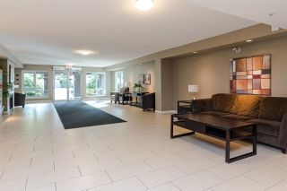 "Photo 5: 419 12248 224 Street in Maple Ridge: East Central Condo for sale in ""URBANO"" : MLS®# R2511898"