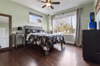 Photo 17: 9356 WOODBINE Street in Chilliwack: Chilliwack E Young-Yale House for sale : MLS®# R2557035