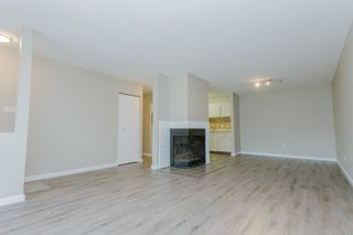 Photo 4: 31 2204 118 Street NW in Edmonton: Zone 16 Carriage for sale : MLS®# E4249147