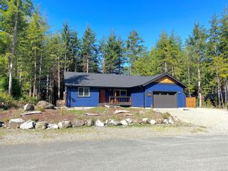 Photo 72: 868 Elina Rd in : PA Ucluelet House for sale (Port Alberni)  : MLS®# 874393