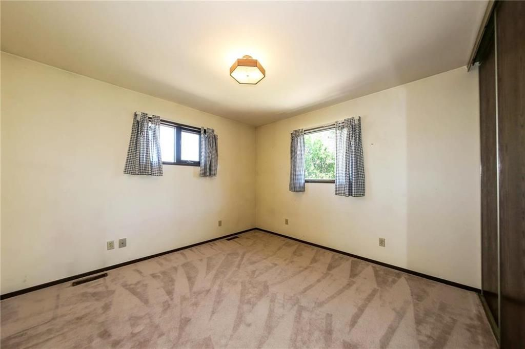 Photo 24: Photos: 80 Malcana Street in Winnipeg: North Kildonan Residential for sale (3G)  : MLS®# 202014380