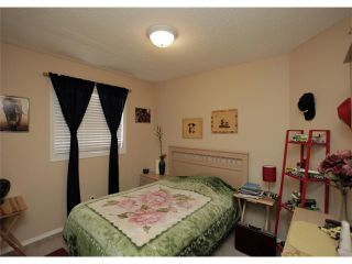 Photo 12: 112 TUSCANY Drive NW in CALGARY: Tuscany Residential Detached Single Family for sale (Calgary)  : MLS®# C3568210