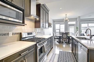 Photo 15: 143 Nolanhurst Rise NW in Calgary: Nolan Hill Detached for sale : MLS®# A1110473