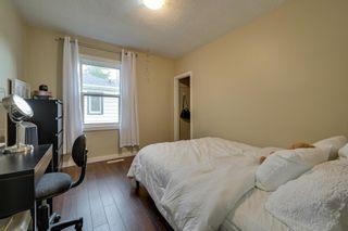 Photo 17: 12141 101 Street in Edmonton: Zone 08 House for sale : MLS®# E4265608