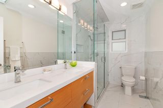 Photo 14: 1795 PETERS Road in North Vancouver: Lynn Valley House for sale : MLS®# R2445223