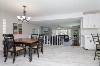 Photo 10: 129 Rockcliffe Pl in : La Thetis Heights House for sale (Langford)  : MLS®# 875465