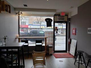 Photo 11: 4385 MAIN Street in Vancouver: Main Business for sale (Vancouver East)  : MLS®# C8040143