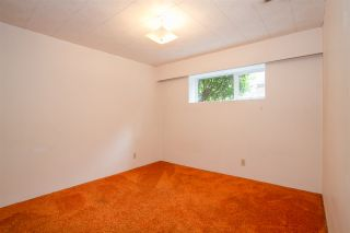 Photo 18: 2987 SURF Crescent in Coquitlam: Ranch Park House for sale : MLS®# R2197011