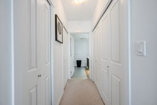 Photo 20: 706 3168 RIVERWALK Avenue in Vancouver: South Marine Condo for sale (Vancouver East)  : MLS®# R2592185